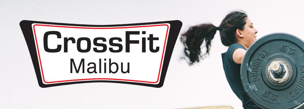 CrossFit Malibu